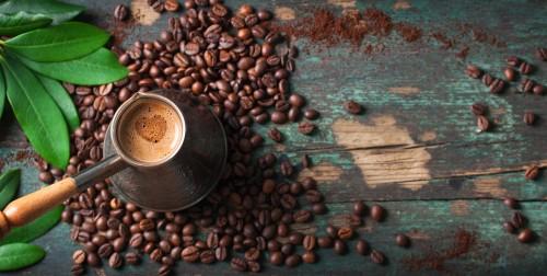 Jaki stolik kawowy wybrać ?