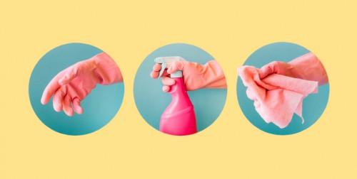 Wypielęgnowane meble – Jak o nie zadbać?