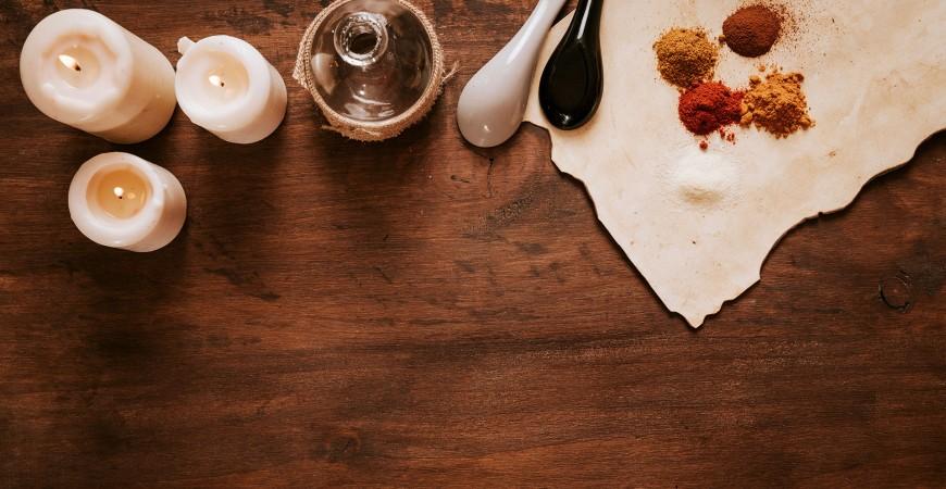 Stół czy ławostół - co jest lepsze ?